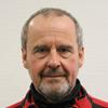 Steffen Schweizer